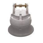 Thermo-Loc®-Zylinder