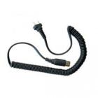 Kabel für Schnellspannhandstück MiMo-120