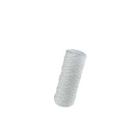 Filterpatrone für Handwaschbecken LAV 1