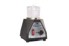 Magnetpolierer CMF-300