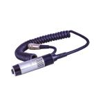 Mikromotorhandstück-Set für Badeco M3 ASF & M4 ASF