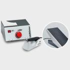 Mikromotor-Set Zubler Vario Star D50