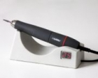 Mikromotor-Set Zubler Vario Star T50