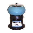 Rüttelmaschine: Raytech Tumble-Vibe TV-10