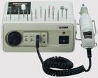 Mikromotor - SET: Xenox MHX/SGX