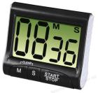 Timer / Stoppuhr mit Countdown
