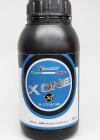 Bluecast X-ONE für LCD 3D Drucker