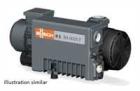 Vakuumpumpe R5-25-400, 25m³/h, 0,1mbar, 400V