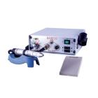 Mikromotor-Set Badeco M3-ASF Light