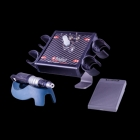Mikromotor-Set MX-4 Touch Light