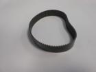 Belt, Cutter T66