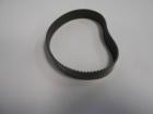3Z Belt Cutter