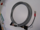 3Z Cable Y-Axis