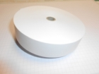 T76 Papier - Test und Kalibrierrolle