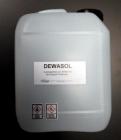 Auslösemittel Dewasol, 5 Liter