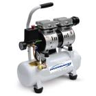 Leiselauf-Kompressor HK-480, ölfrei