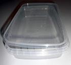 Stapelbox für Schmuckproduktion