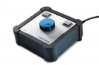 Mikromotor - Tischsteuereinheit: MT Q