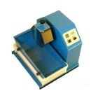 Trommelschleif- & poliermaschine USP1 (1,5L)