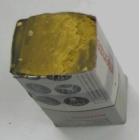 Polierpaste: Fett-Tripel