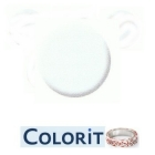COLORIT-Farben MilkyFect