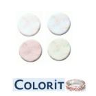 COLORIT-Farben Pearl