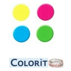 COLORIT-Farben NightFever