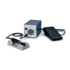 Mikromotor - SET: Osada OS 40