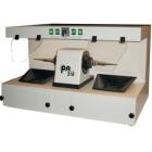 Poliermaschine: PA 310, Tischgerät