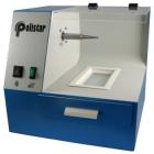 Poliermaschine: POLISTAR, Tischgerät