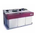 Kleingalvanisiergerät PGG 10-1,5