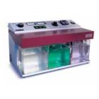 Kleingalvanisiergerät PGG 10-3,0