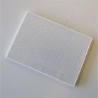 Wabenplatte aus Keramik, groß