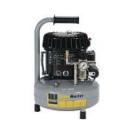 Leiselauf-Kompressor Silent 50