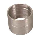 Ring aus Aluminium für Sandguss (Ø60 oder Ø100mm)