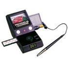 Diamanttester PRESIDIUM DUOTESTER