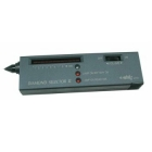 Diamanttester DIAMOND SELECTOR II